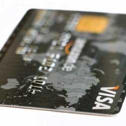 EL TPV Virtual permite ofrecer financiación a tus clientes