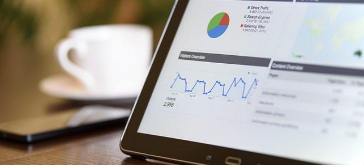 Captación de Leads con Google Adwords. Banca, aseguradoras y financieras