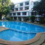 Mejores pisos en venta en Cartagena