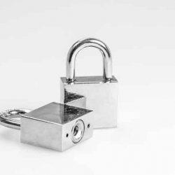 Ténicas SEO para protocolo HTTPS