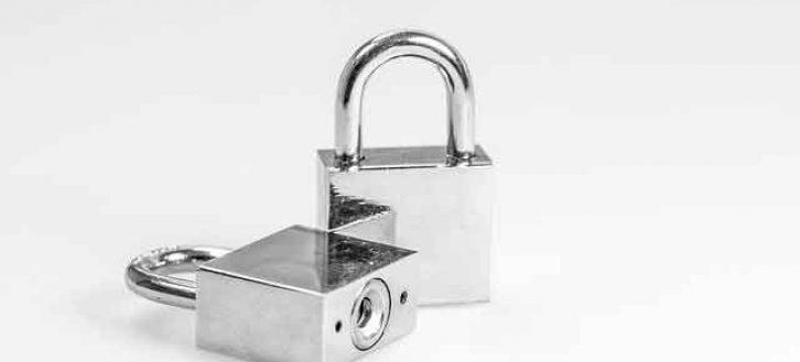 Técnicas SEO: Comprar certificado SSL y no perder posicionamiento